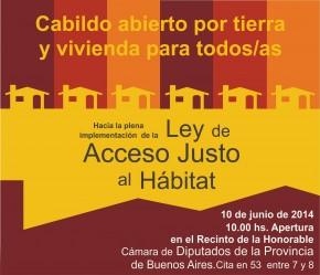 Habitat-e1402326374538