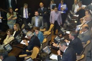 diputados-presupuesto