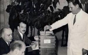 voto-peron